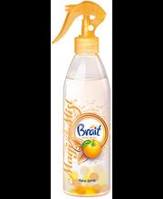 Brait õhuvärskendi Magic Mist Exotic Fruits 250 ml