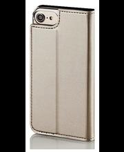 Mobiilikaaned iPhon 7 kuldne