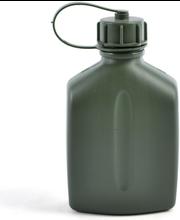 Joogipudel roheline 1 l