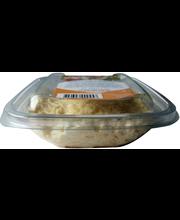 Juustu-küüslaugusalat 180 g