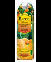 Bonne Premium apelsinimahl viljalihaga, 1 l