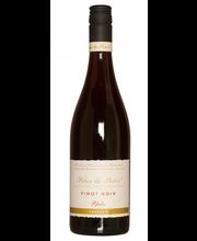 Peter & Peter Pinot Noir KPN vein 13% 750 ml