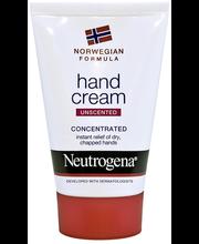 Kätekreem Norwegian Formula 50 ml