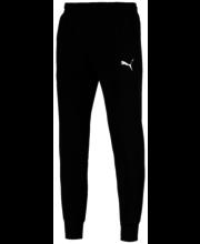 m.college-püksid puma must xl