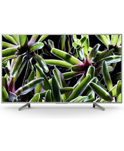 "43"" LED-teler Sony KD-43XG7077 4K"