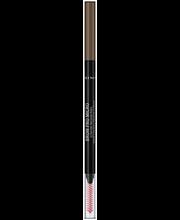 Kulmupliiats Brow Pro Micro 002 soft brown