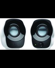 Kõlarid Z120, stereo
