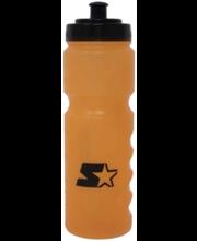 Joogipudel Starter, 0,75 l, oranž