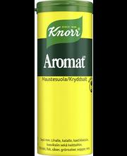 Knorr Aromat maitsesool 90 g