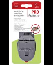 Hiirelõks Supercat Pro