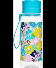 Joogipudel Flores 600 ml