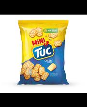 Tuc mini juustumaitselised kreekerid 100 g