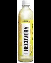 Leader taastav greibi-sidruni maitseline, 500 ml