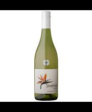 Strelitzia Ridge Chenin Blanc vein, 750 ml