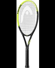 Tennisereket Head Tour Pro 110