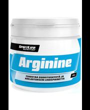 Arginiin, 200 g