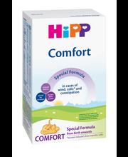 Hipp Comfort Combiotik piimasegu alates sünnist 300 g