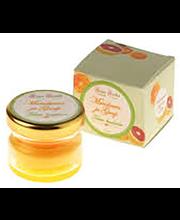 Huulevõi Mandarin Ja Greip 15 ml