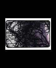 Uksematt Kelohonka 50 x 80  cm, hall