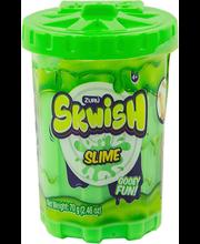 So-Squishy lima 70 g