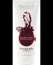 Poolpüsivärv Burgundy 200 ml