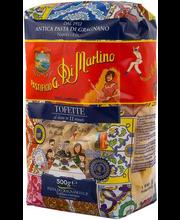 Tofette Di Martino Dolce & Gabbana pasta, 500g