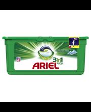 Ariel Mountain Spring 3in1 pesugeel-kapslid 28 tk