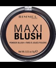 Põsepuna Maxi Blush 004 Sweet Cheeks