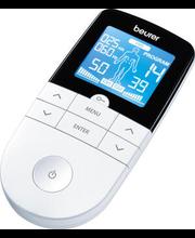 Elektristimulaator  EM49 digitaalne