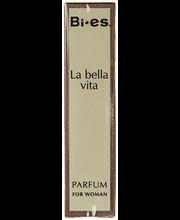 Parfüümvesi labella vita 15ml