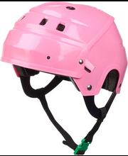 Jäähokikiiver prosport roosa