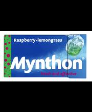 Mynthon vaarika-sidrunheina pastillid 31 g