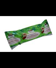 Tiramisu-kirsi ricotta kohupiimapasta
