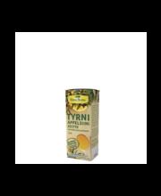 Apelsinikissell 200 ml