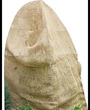 Jutemüts 70x115 cm