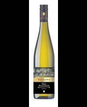 Franz Hoffner Riesling Premium KPN vein 10,5% 750 ml
