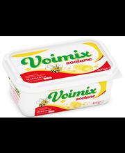 Soolane margariin 60%, 400 g