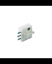 ABB DCL-valgusti pistik 250 V/6 A