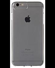 Mobiiliümbris iPhone 7Plus / 6Plus / 6s Plus, silikoon