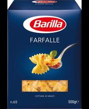Pasta Farfalle 500 g