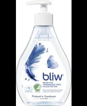 Vedelseep Bliw Sensitive 300 ml