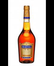 Martell VS konjak 40% 350 ml