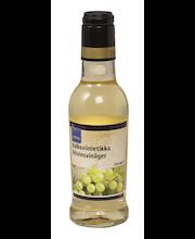 Valge veini äädikas 250 ml