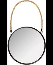 Peegel köiega 30 cm