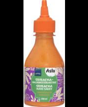 Sriracha-majoneesikaste, 200 ml