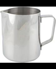 Piimakann 600 ml, metall