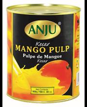 Mango viljaliha 850 ml