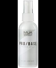 Meigikinnituse sprei Pro base primer 70ml