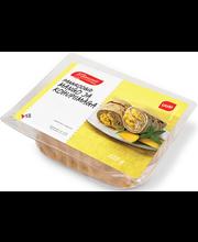 Mango-kohupiima pannkoogid 200 g