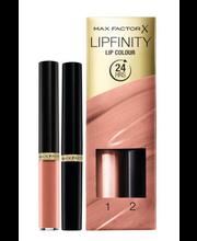 Huulepulk Lipfinity 6 Always Delic